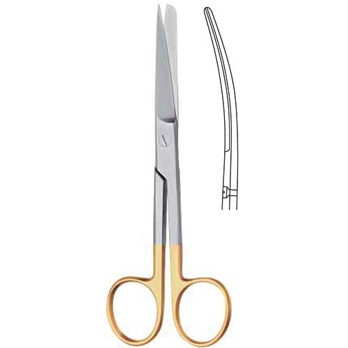 STANDARD Operating Scissors