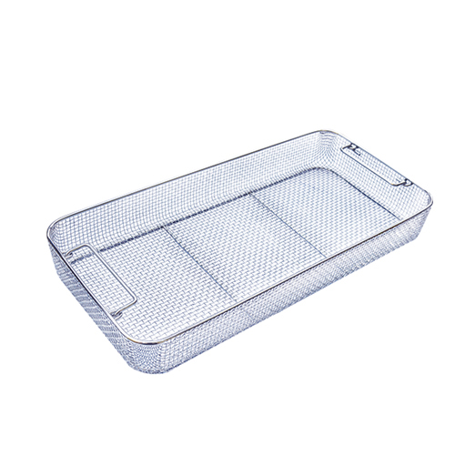 Wire Basket Tray