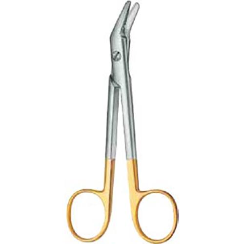 UNIVERSAL Wire Cutting Scissors