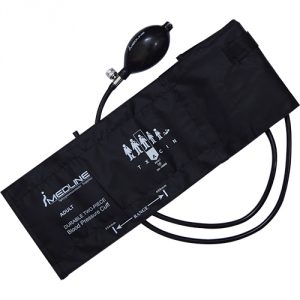 Buy Sphygmomanometer in Pakistan